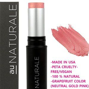 AU Naturale The Anywhere Creme Multistick Makeup